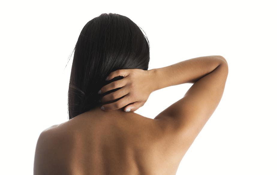 Cancers de la peau : il faut se surveiller toute l'année !